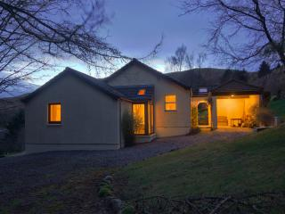 Craigard Holiday House - Ardfern vacation rentals