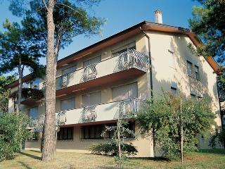 Villa Valeria - Lignano Pineta vacation rentals