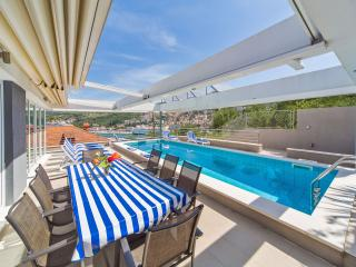Perfect Villa with Internet Access and A/C - Dubrovnik vacation rentals
