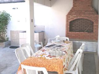 Comfortable 3 bedroom Condo in Lumiar - Lumiar vacation rentals