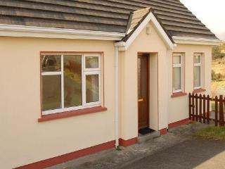 Acorn Cottage, Holiday Home,  Mulranny, Co  Mayo - Mulranny vacation rentals
