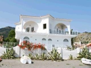 Villa Marinello - Patti vacation rentals