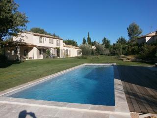 Prestige Aix Mas near downtown - Aix-en-Provence vacation rentals