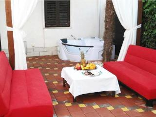 Apartment up to 6 people - Pula vacation rentals