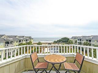 Nice 1 bedroom Villa in Isle of Palms - Isle of Palms vacation rentals