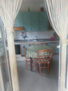 Cozy 2 bedroom Condo in Torre Canne - Torre Canne vacation rentals