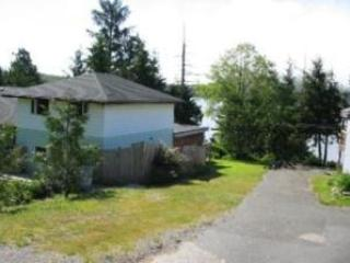 A Balsam House Unit 1 - Ucluelet vacation rentals