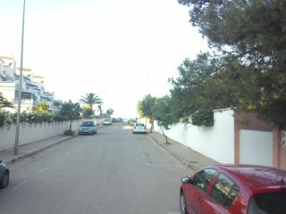 San Marcos - Denia vacation rentals