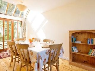 Pine Cove By The Sea,  Dunmore East, Co Waterford - Dunmore East vacation rentals