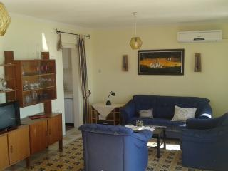 Nice Condo with Internet Access and A/C - Zavala vacation rentals