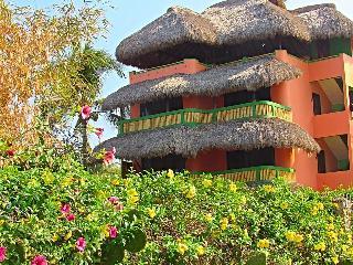 Zicatela Suites - Puerto Escondido vacation rentals