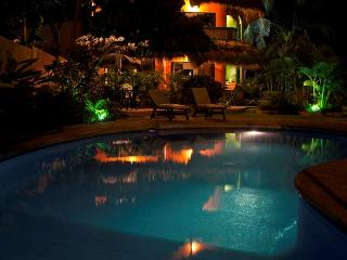 Zicatela Suites - Puerto Escondido vacation rentals