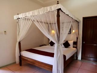 2 bedroom Villa with Internet Access in Sanur - Sanur vacation rentals