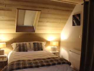 Le Clos du Buis ESPACE SPA PRIVE - Arreau vacation rentals