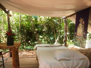 1 bedroom Lodge with Internet Access in Platanillo - Platanillo vacation rentals