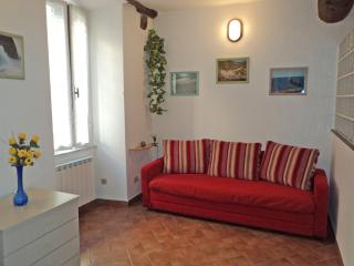 Casedirio - Liguria vacation rentals