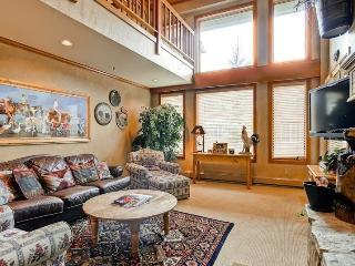 Mt Cervin/Ski-In-Ski-Out Deer Valley 2 Bedroom - Park City vacation rentals