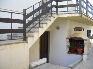 Peniche Big house for 10/12 people - Atouguia da Baleia vacation rentals