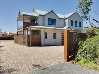 Dolphin Suite at Waters Edge - Mt Martha vacation rentals