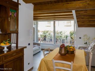PalermiT'amo Apartment - Palermo vacation rentals
