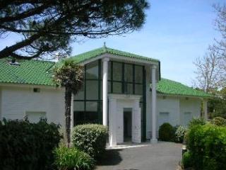 MAISONS HOLLYWOOD - Saint-Jean-de-Monts vacation rentals