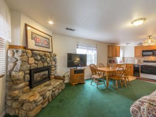 BEST LOCATION! IN THE HEART OF YOSEMITE NATIONAL PARK! - Yosemite National Park vacation rentals
