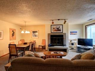 Sandcastle C6 - Cannon Beach vacation rentals