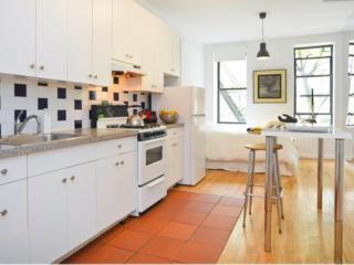 SoHo/ Village Flat - New York City vacation rentals