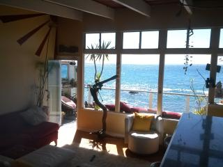 Nice Beach hut with Deck and Internet Access - Malibu vacation rentals