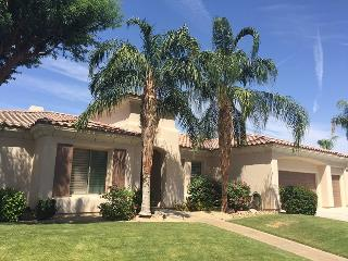 Silver Orchard Estate in La Quinta with Private Pool and Available for Coachella - La Quinta vacation rentals
