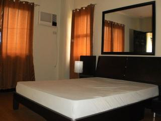 Luxury Condo, 2 BR, 2 CR, Fully Furnished, 70 sqm - Cebu vacation rentals