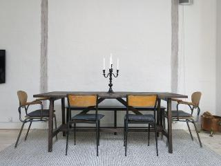Close To Nyhavn - Luxury - Cozyness - 707 - Denmark vacation rentals