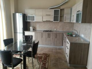 RENTAL APART. - BATUMI - Batumi vacation rentals