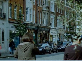 Marylebone Luxury 1 Bedroom  (4534) - London vacation rentals