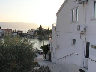 Villa Delta Blace Ap3 - Blace vacation rentals