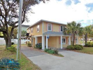 6 bedroom House with Internet Access in Surfside Beach - Surfside Beach vacation rentals