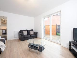 3 Bed House  (10) - Manchester vacation rentals