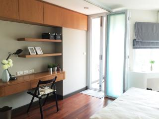 Cozy room with mountain view! Near Nimman Rd. - Chiang Mai vacation rentals