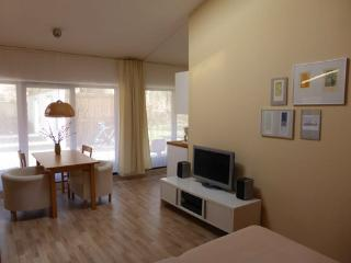(website: hidden) - Vacation Apartment in Weimar - quiet - Weimar vacation rentals