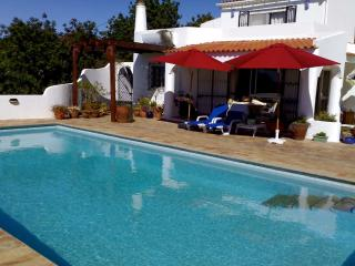 3 bedroom Villa with Internet Access in Loule - Loule vacation rentals