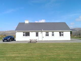 Charming 3 bedroom Cottage in Schull - Schull vacation rentals