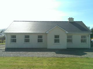 Holiday Cottage in Schull - Schull vacation rentals