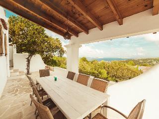 Mango Ibiza Villa - Cala Vadella vacation rentals