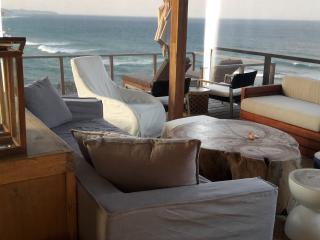 Vista Abril - luxury beach villa by safari reserve - Machangulo vacation rentals