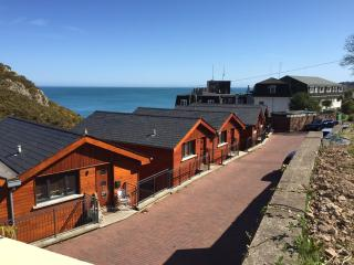 Waters Edge 2-Bedroom Self Catering Apartment - Trinity vacation rentals