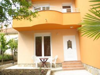 Bright Mostar B&B rental with Kettle - Mostar vacation rentals