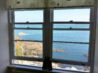 Crest Apartments - Apartment 4 - Ilfracombe vacation rentals