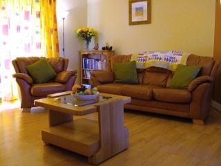 29 Waterville Links, Waterville, Co Kerry Ireland - Waterville vacation rentals