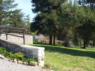 Casa vacanze campagna Orbetello - Albinia vacation rentals