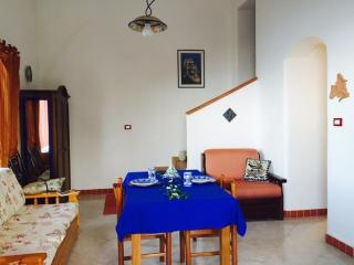 New and large apartment on the sea. - Catania vacation rentals